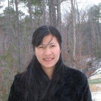 Jenny phuong nguyen linkedin profile