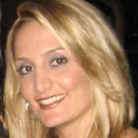 Lori (Sutliff) Alexander linkedin profile