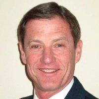 Richard (Skip) Moore linkedin profile