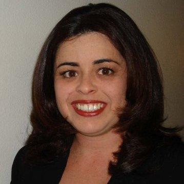 Jeanette Gonzalez Aguilar linkedin profile