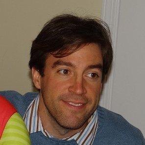Alan Burke linkedin profile