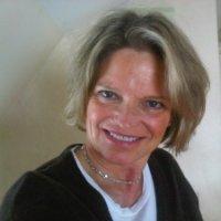 Barbara Humphrey