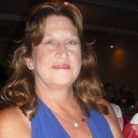 Ann Becker Alexandrino linkedin profile