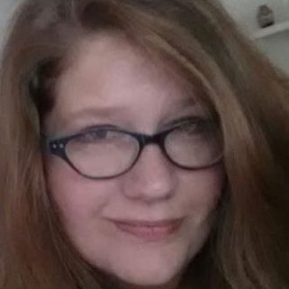 J. Ruth Kelly linkedin profile