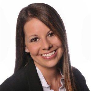Jennifer Dunn (Medeiros) linkedin profile
