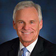 Christopher A. Taylor linkedin profile
