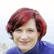 Sarah Jordan linkedin profile