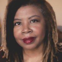 Dr. Sandra Thomas linkedin profile