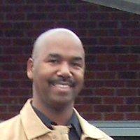 DARRYL C MASON linkedin profile