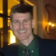 James H. Cook Jr. linkedin profile