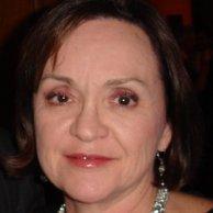 Margaret Bonner Burns linkedin profile