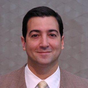 Peter Alvarez
