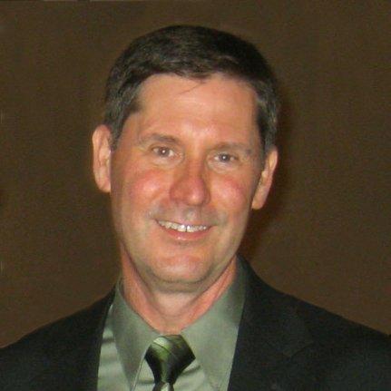 Ronald J Davis linkedin profile