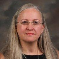 Donna K. Fisher linkedin profile