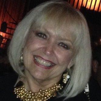 Dr Sandra F Marx, DC linkedin profile