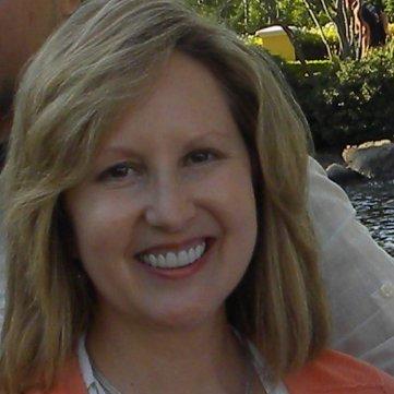 Tara J Palmer linkedin profile