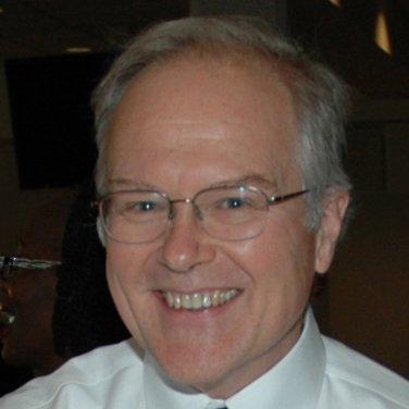 William Palmer linkedin profile
