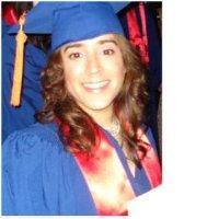 Gloria Andrea Aguirre linkedin profile