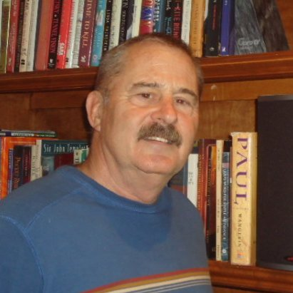 Kenneth Miner linkedin profile