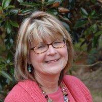 Vicki (Vaughan) Page linkedin profile