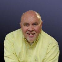 P Michael Biggs linkedin profile