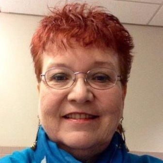 Anna Mae Jones linkedin profile