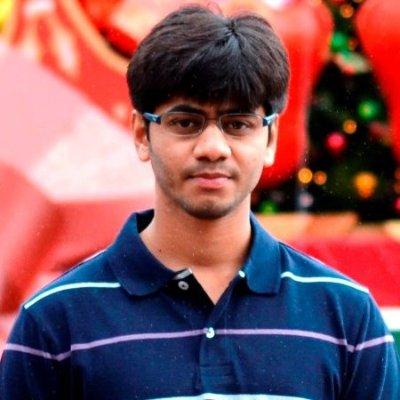 Vishnu Reddy Sangati linkedin profile