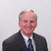 David P Curtis linkedin profile
