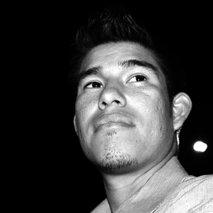 Edgar Danny Flores linkedin profile