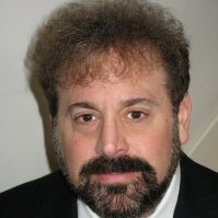 Dr. Michael Kaufman linkedin profile