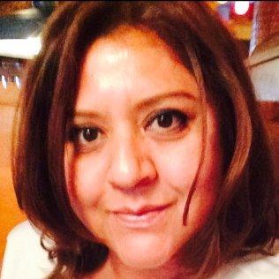 Martha M. Sanchez linkedin profile