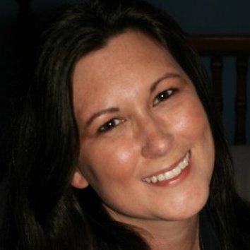 Beth Hancock