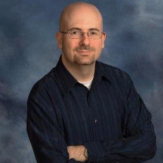 Kevin A. Montgomery linkedin profile