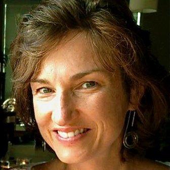 Margaret Walsh linkedin profile