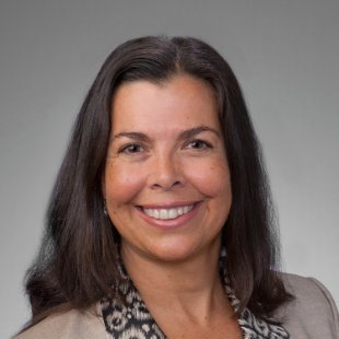 Kimberly Johnston linkedin profile