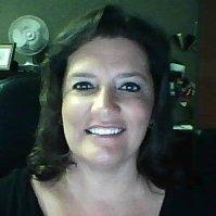 Kathy Hickson