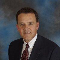 Larry Wilson linkedin profile
