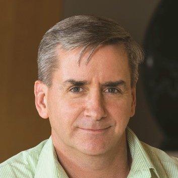 Bruce Wilcoxon