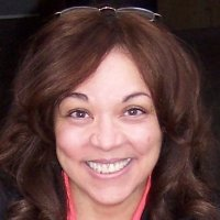 Alice Jones Stewart linkedin profile