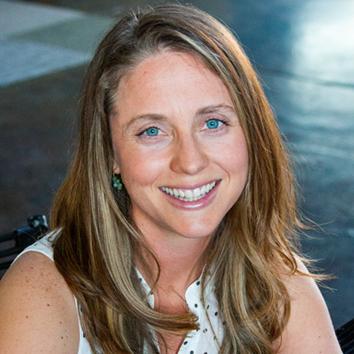 Kelly Blanchard linkedin profile