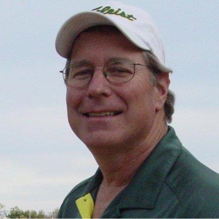 Kenneth Schmidt