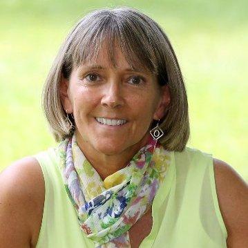 Vivian Bales
