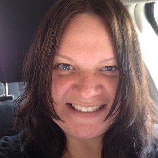 Kristen Baldwin linkedin profile