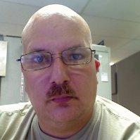 Robert Bassett linkedin profile
