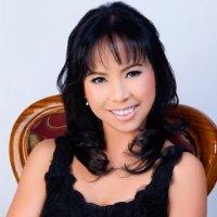 Dr. Linda L. Tran linkedin profile