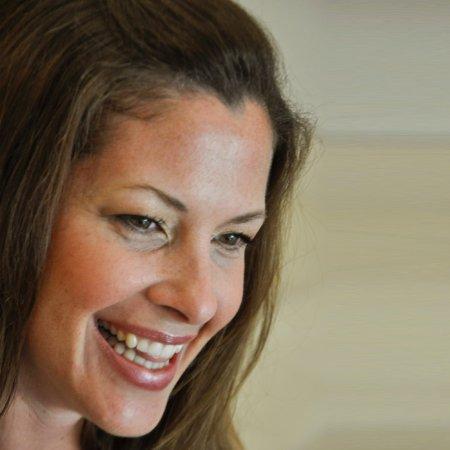 Ruth Ann Johnson linkedin profile