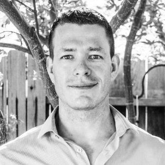 Jon Mayhew Anderson linkedin profile