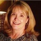 Terry Taylor LMFT, RN, MSN linkedin profile