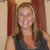 Kimberly Cimetti