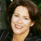 Phyllis Mayer